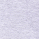 Szary melanż