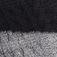 Czarny +szary