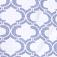 Biała koniczynka