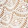 Białe muszle