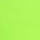 Neonowy zielony