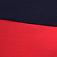 Czarny +czerwony