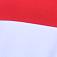 Czerwony+ biały