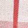 Beżowy +czerwony