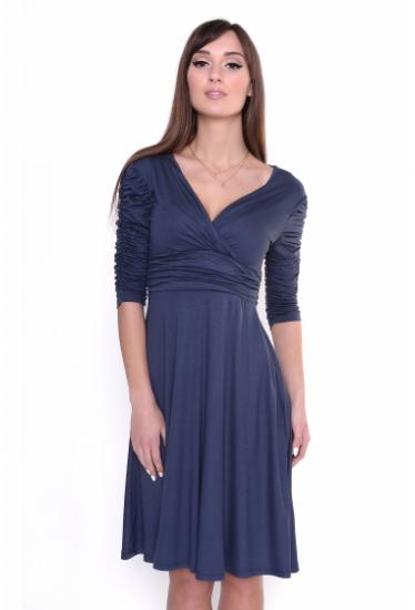 Sukienka 8199
