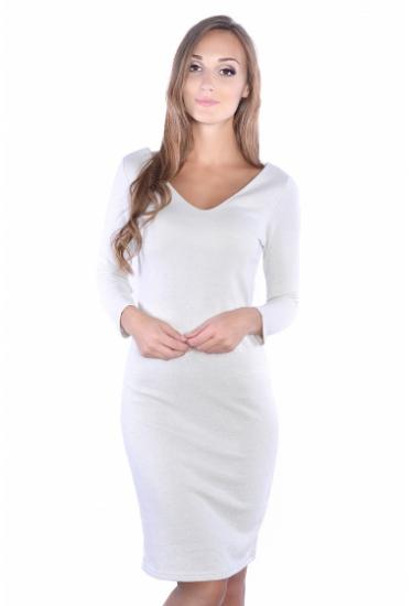 Sukienka 0100-6