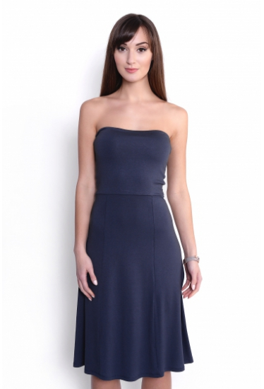 Sukienka/spódnica 8205