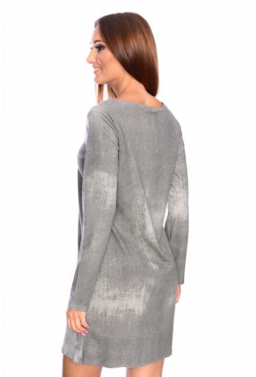 Sukienka 3459