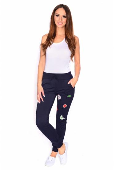 Spodnie 3224