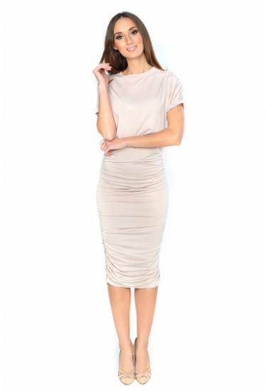 Sukienka 116EM
