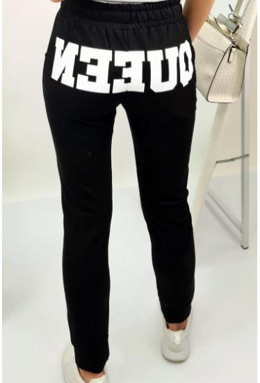 Spodnie 1114-1
