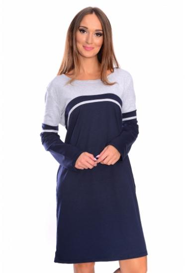 Sukienka 3498