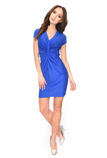 Sukienka 9039