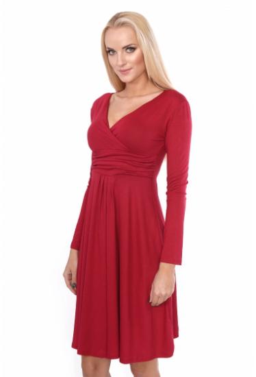 Sukienka 8445