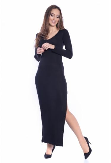 Sukienka 8244