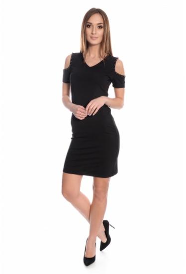 Sukienka PERŁOWA 30125