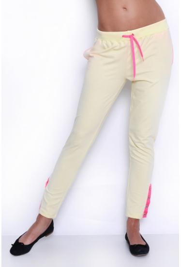 Spodnie 2466