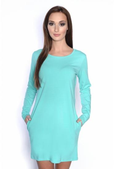 Sukienka 1431