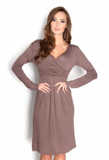 Sukienka 8242