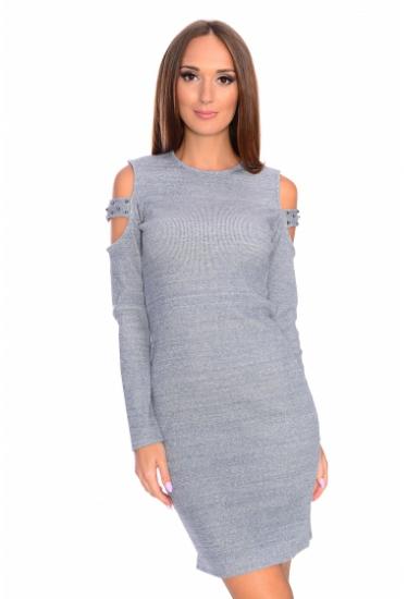 Sukienka 10400-1