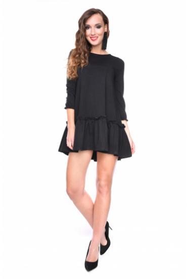 Sukienka 9054