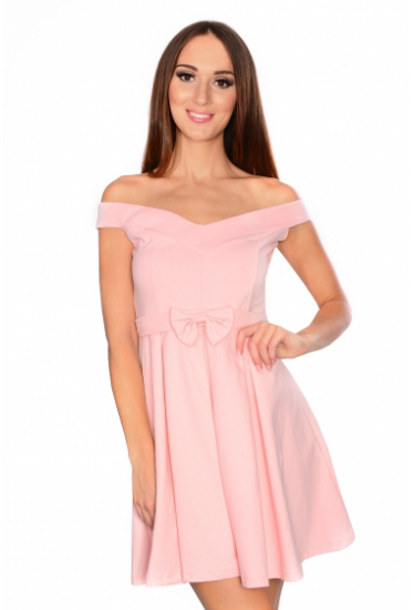 Sukienka 3222
