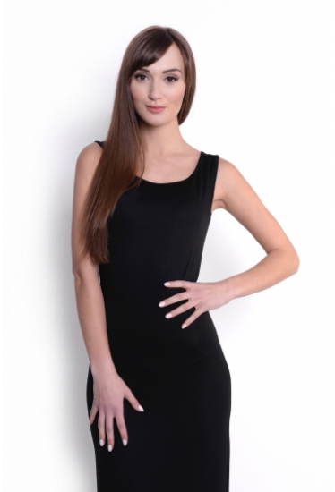 Sukienka 8206