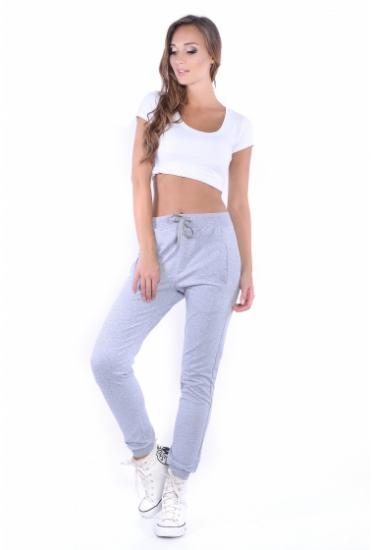 Spodnie 101F