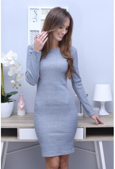 Sukienka 0026-4s
