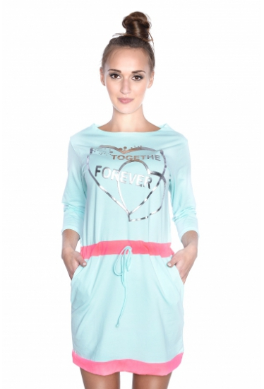 Sukienka 1401