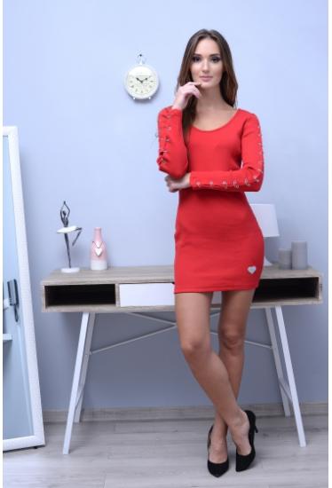 Sukienka 10254B