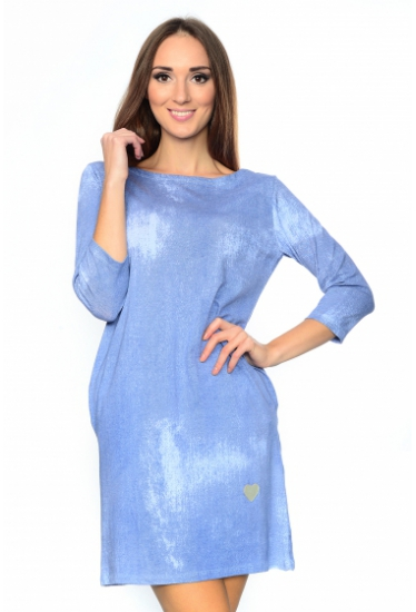 Sukienka 3421