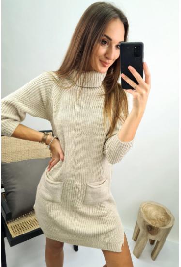 Sukienka 153