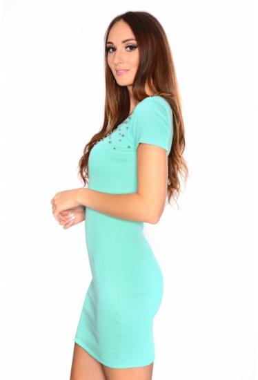 Sukienka 3087
