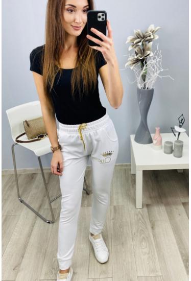 Spodnie 1114