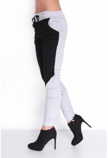 Spodnie 1068