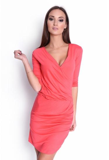 Sukienka 6408