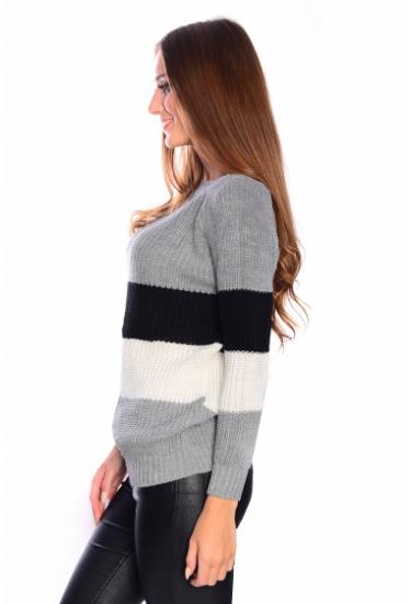Sweter 0034-2