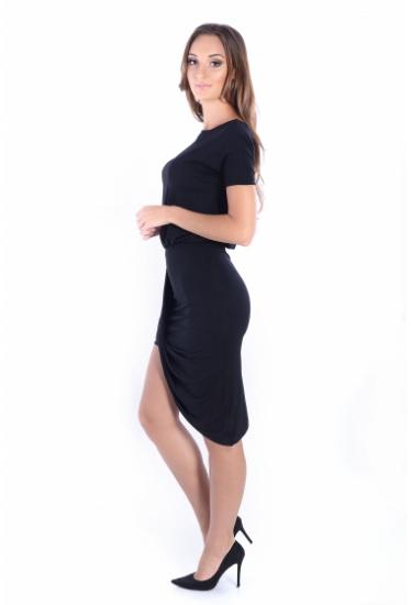 Sukienka 8232