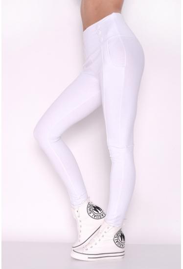 Spodnie 1071