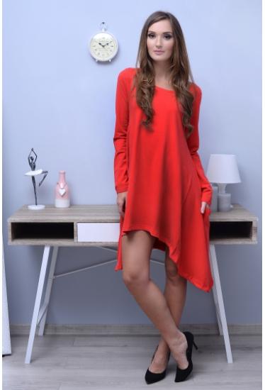 Sukienka 10222B