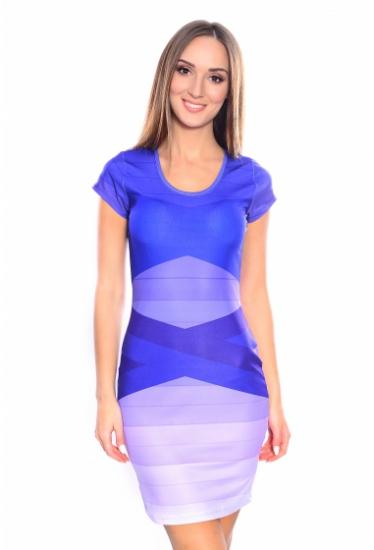 Sukienka 1503S