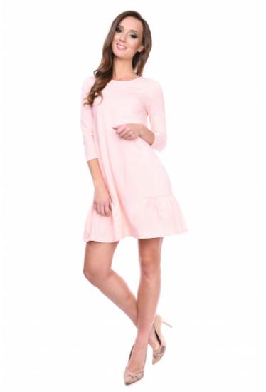 Sukienka 9040