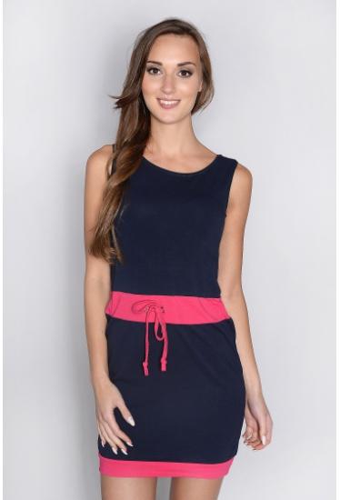 Sukienka 0016
