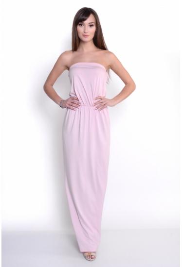Sukienka 8204