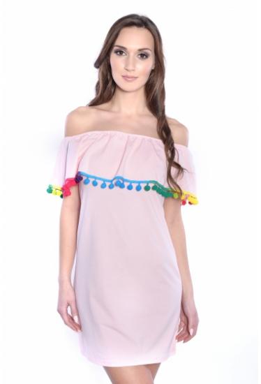Sukienka 1299
