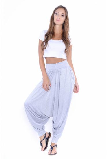 Spodnie 1095