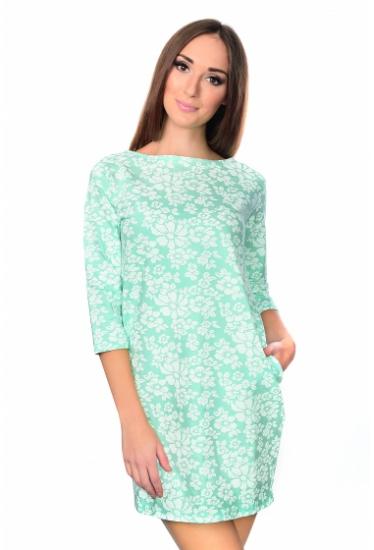 Sukienka 3394