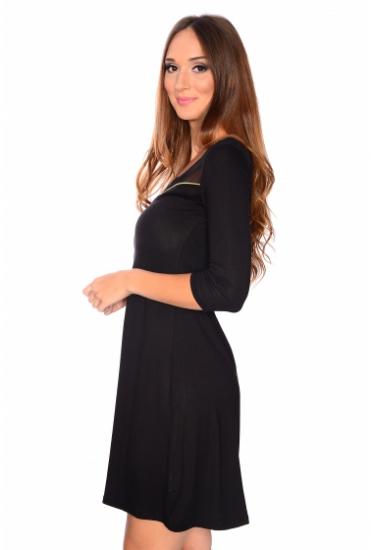 Sukienka 9013
