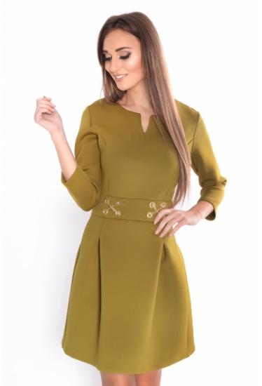 Sukienka 2435